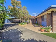 Picture of 13 Tulong Ct, Strathpine