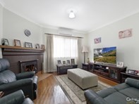 Picture of 5 Pleasant Street, Crookwell