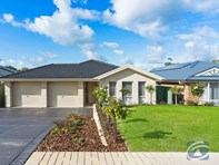 Picture of 19 Lindner Crescent, Lyndoch
