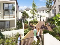 Picture of 16/24 Heirisson Way, South Fremantle