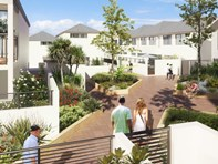 Picture of 19/24 Heirisson Way, South Beach, South Fremantle