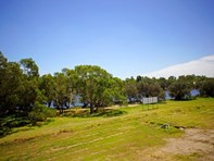Picture of Lot 12 12 Loder Way, South Guildford