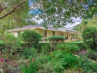 Picture of 19 Bernborough way, Darling Downs