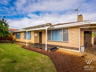 Picture of 10 Luscombe Street, Kewdale