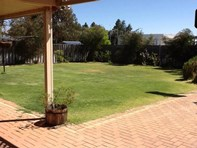 Picture of 37 Brumby Avenue, Henley Brook