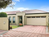 Picture of 6 Nickels Avenue, Park Holme