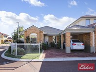 Picture of 41/45 Elvire Street, Viveash