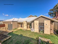 Picture of 17B Mopsa Way, Coolbellup