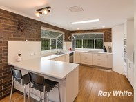 Picture of 381 Paechtown Road, Hahndorf