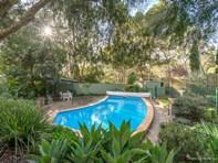 Picture of 32 Deering Crescent, Banksia Park