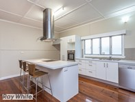 Picture of 117 Peter Street, Strathpine
