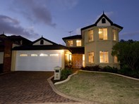 Picture of 20 Tibradden Circle, Ascot