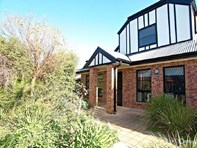 Picture of 46 Gilbert Road, Somerton Park