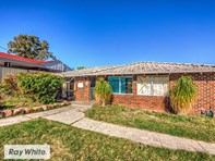 Picture of 51 Gabell Way, Koondoola