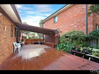 Picture of 83 Morshead St, North Ryde