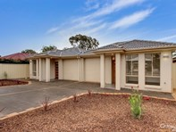 Picture of 25 - 25A Byron Avenue, Clovelly Park