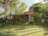 Picture of 33 Montague Way, Coolbellup
