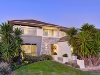 Picture of 31 Backwater Circle, Burns Beach
