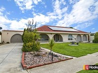 Picture of 33 Lochside Drive, West Lakes