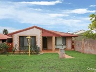 Picture of 2-50 Roy Terrace, Christies Beach