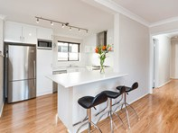 Picture of 3 Scott Street, Leederville