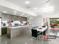 Picture of 5 Kiribilli Court, Seaford Rise