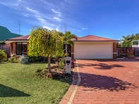 Picture of 17 Cleopatra Drive, Coodanup