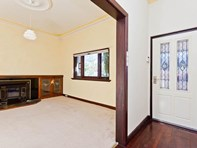 Picture of 72 Sasse Avenue, Mount Hawthorn