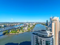 Picture of 341/30 Macrossan Street, Brisbane