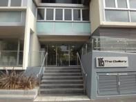 Picture of 304/185 Morphett Street, Adelaide