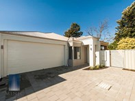 Picture of 36B Andrews Road, Wilson