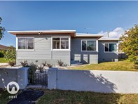 Picture of 139 Beach Road, Margate