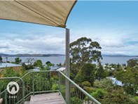 Picture of Taroona