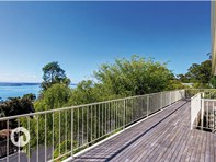 Picture of 2 Tower Court, Taroona