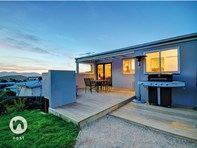 Picture of 81 Currajong Street, Mornington