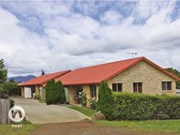 Picture of 26 Ada Street, Triabunna