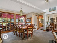 Picture of 184 E Derwent Highway, Lindisfarne
