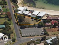 Picture of 9 Pier Road, Opossum Bay