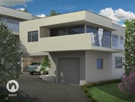 Picture of 4/4 Tanina Mews, Kingston Beach