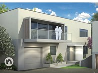 Picture of 5/4 Tanina Mews, Kingston Beach
