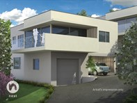 Picture of 9/4 Tanina Mews, Kingston Beach