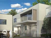 Picture of 6/4 Tanina Mews, Kingston Beach