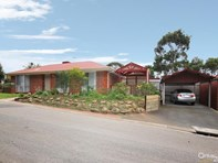 Picture of 12 Pineview Close, Old Reynella