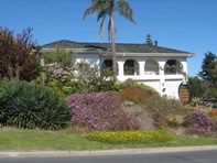 Picture of 30 Carlyle St, Orbost