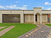 Picture of 6 Chellaston Avenue, Pooraka