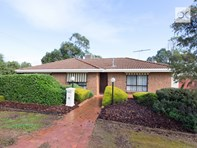 Picture of 17 Cannes Drive, Sellicks Beach