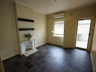 Picture of 92 Willison Road, Elizabeth South