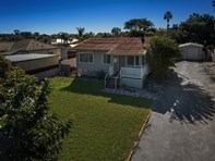Picture of 79 Bayly Street, Wonthella