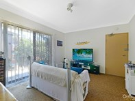 Picture of 13/150 Great Western Highway, Kingswood