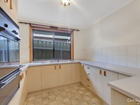 Picture of 1/63 McEwin Avenue, Redwood Park